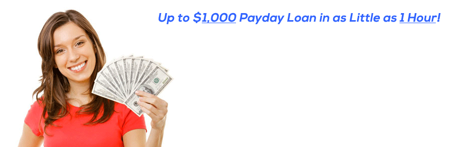 Payday loans i can get today image 6