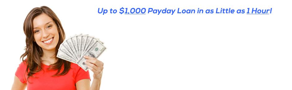 Payday loans in spokane wa picture 3